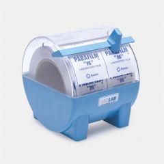 Dispenser ISOLAB pentru folii Parafilm, 120*140*140 mm