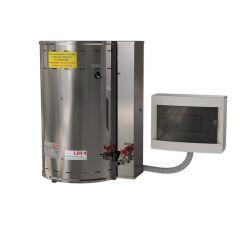 Distilator LIVAM AE-10, 10 lh