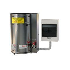 Distilator LIVAM AE-4, 4 lh