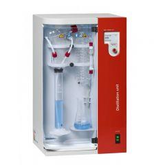 Distilator oenologic Oenolab Diagnostics BD3, 41*41*68 cm