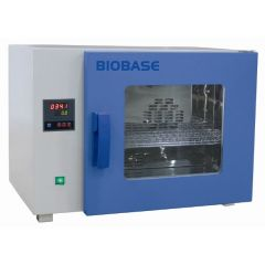 Etuva uscare BIOBASE BOV-T105F, 105 litri
