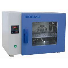 Etuva uscare BIOBASE BOV-T25F, 25 litri