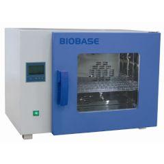 Etuva uscare BIOBASE BOV-T70C, 70 litri