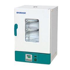 Etuva uscare BIOBASE BOV-V125F, 125 litri