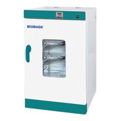 Etuva uscare BIOBASE BOV-V230F, 230 litri