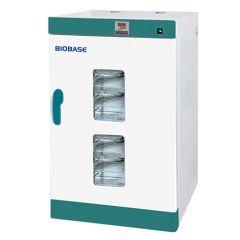 Etuva uscare BIOBASE BOV-V625F, 625 litri