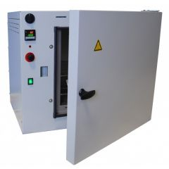 Etuva uscare FALC STE-N 52, 300 °C, 52 l