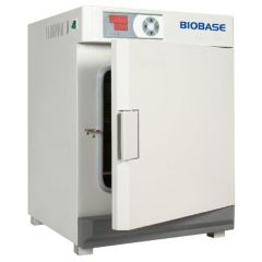 Etuva uscare/incubator BIOBASE BOV-D140, 140 litri