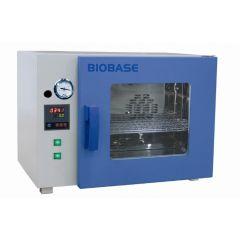 Etuva vid BIOBASE BOV-50V, 50 litri