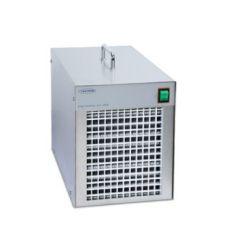Sistem de racire Flow Cooler Techne FC-200, 200 ml