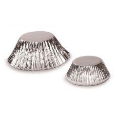 Folii de etansare ROTH din aluminiu, ø 51 mm, 25 µm, 252 buc