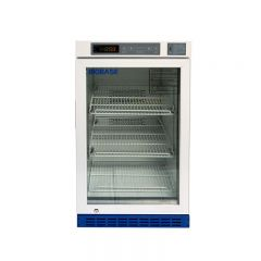 Frigider Biobase BPR-5V100(G), 100 l