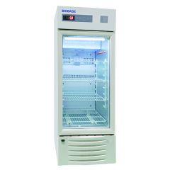 Frigider Biobase BPR-5V160, 130 l