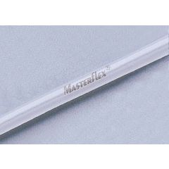 Furtun Masterflex BioPharm din silicon reticulat cu platina, L/S 13, 7.6 m