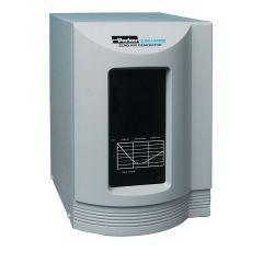 Generator aer zero Parker Balston, 3.5 l / min