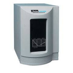 Generator aer zero Parker Balston, 30 l / min