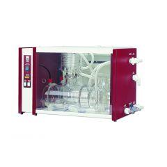 Bidistilator de sticla GFL-2304, 4 l/h