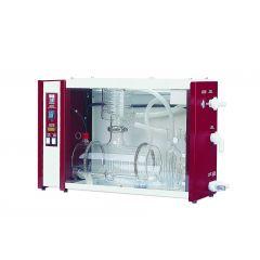 Distilator cu camera dubla GFL-2204, 4 l/h
