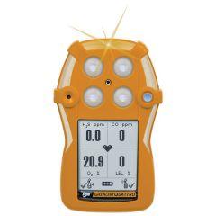 Detector de gaz Cole-Parmer GasAlert pentru gaze multiple