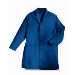 Halat barbatesc albastru ROTH, marime M, L 96 cm