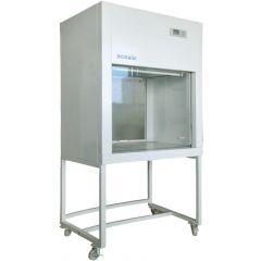 Hota Biobase cu flux laminar vertical  BBS-V800