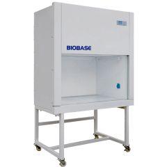 Hota Biobase cu flux laminar vertical BBS-DDC