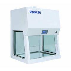 Hota microbiologica Biobase de clasa I BYKG-III