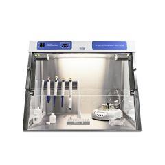Hota PCR Biosan UVC/T-M-AR, 1 x 25 W, 690*535*555 mm