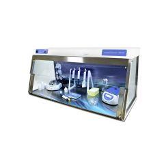 Hota PCR Biosan UVT-S-AR, 2 x 30 W, 1245585585 mm