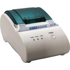 Imprimanta termica Adam ATP, 24*24 puncte