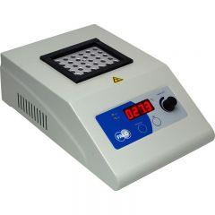 Incalzitor cu bloc FALC TD 200 P1, 25 - 200 °C