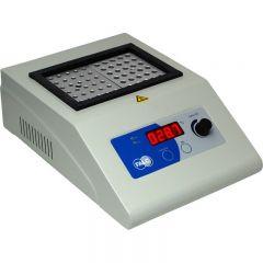Incalzitor cu blocuri FALC TD 200 P2, 25 - 200 °C
