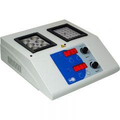 Incalzitor cu blocuri FALC TD 200 P2+, 25 - 200 °C