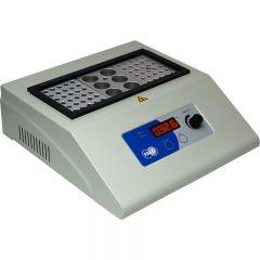 Incalzitor cu blocuri FALC TD 200 P3, 25 - 200 °C