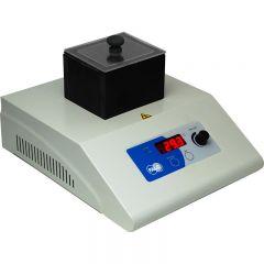 Incalzitor cu blocuri FALC TDC 100 P1, 0 - 100 °C