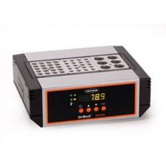 Incalzitor cu blocuri Techne DB100/3, 25 - 100 °C