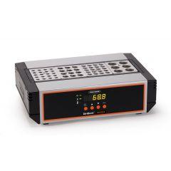 Incalzitor cu blocuri Techne DB100/4, 25 - 100 °C