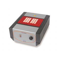 Incalzitor analogic cu blocuri Techne FDB02AD, 25 - 100 °C