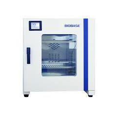 Incubator Biobase BJPX-H88BK(G), 30°C la 65°C, 88 l