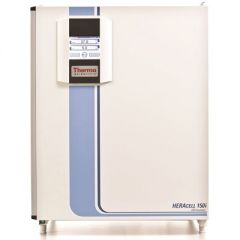 Incubator CO₂ Thermo Scientific Heracell VIOS 150i cu o singura camera, senzor TC, 150 l