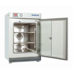 Incubator cu temperatura constanta Biobase BJPX-H80, 30°C la 65°C, 80 l