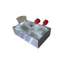 Insertii FALC pentru incalzitoare cu blocuri, fara locasuri