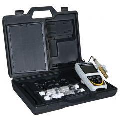Kit conductometru portabil Oakton CON 150, 0 - 200 mS/cm
