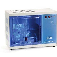 Distilator JP Selecta L-4 Cabinet, 4 l/h