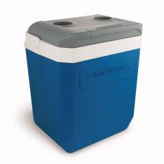 Lada frigorifica portabila ROTH, 17 l