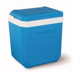Lada frigorifica portabila ROTH, 26 l