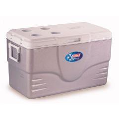 Lada frigorifica portabila ROTH, 66 l