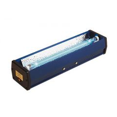 Lampa germicida UV Cole-Parmer, 254 nm, 15 W