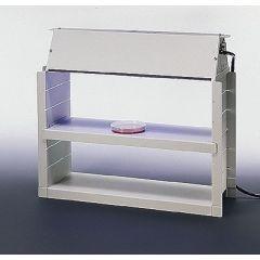 Lampa UV Cole-Parmer, 254 nm, 15 W