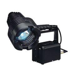 Lampa UV de intensitate mare Cole-Parmer, 365 nm, 100 W